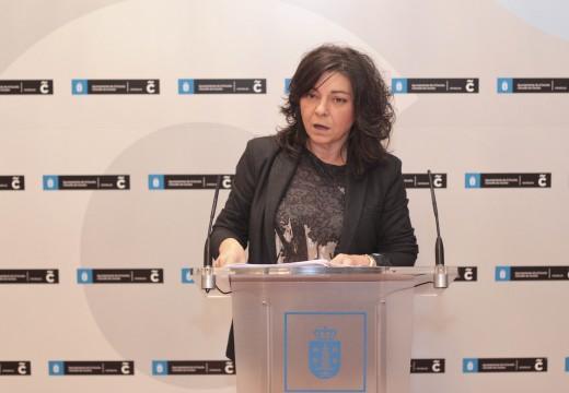 O Concello contratará, por separado, ORA e a Grúa para lograr unha xestión máis eficiente de ambos os dous servizos