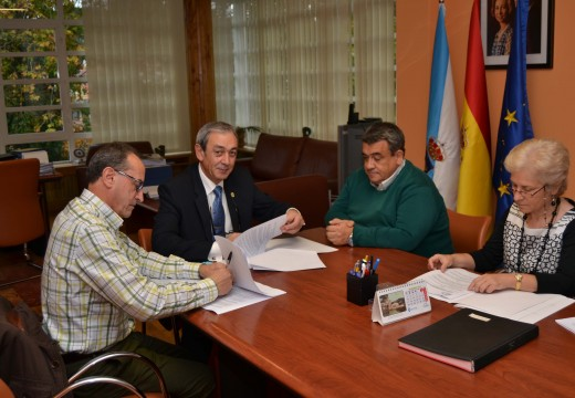 Cambre destina preto de 70.000 euros a axudas ás entidades culturais