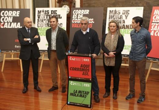 O pavillón municipal de Brión acollerá este sábado o II Maratón Solidario de Zumba