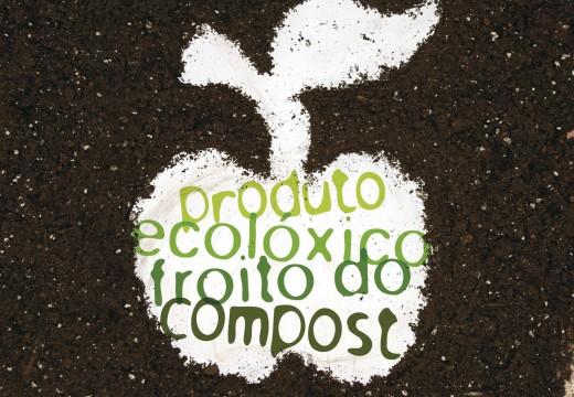 O Concello de Ordes participa con SOGAMA no programa cidadán de elaboración de compost