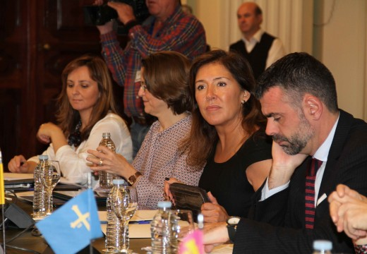 Galicia participará na delegación española que se desprazará á Conferencia Internacional do Clima de París
