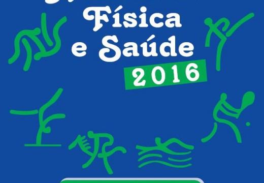 Ábrese o prazo de inscrición nas «Escolas de Actividade Física e Saúde 2016» do Concello de Cambre
