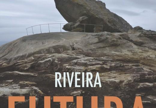 Un novo Anuario Dixital repasa en clave municipal o acontecido en Riveira en 2015