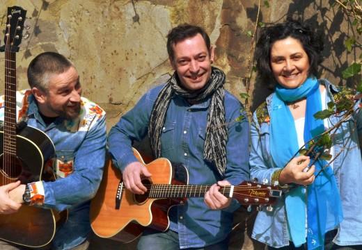 Arteixo, Xinzo de Limia, Soutomaior e Vilamarín acollen durante a fin de semana as actividades do programa 'FalaRedes' de Cultura e Educación