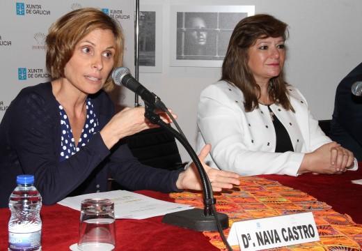 Os departamentos de Turismo de Galicia e Paraguay colaboran para a promoción do Camiño de Santiago e da Ruta Xesuítica