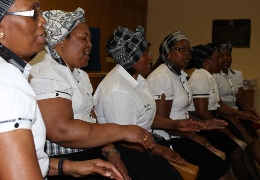 Música e fotografías de Cabo Verde para promover a interculturalidade en Riveira