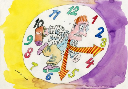 O Museo do Humor de Fene abrirá ao público dúas tardes á semana ao longo do verán