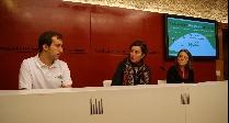 Nace a campaña #TeñoMonte, premio do Concurso de Publicidade Comercial en Galego