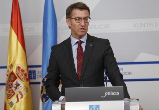 O Consello da Xunta aproba as estratexias dos 24 Grupos de Desenvolvemento Rural para investimentos no agro ás que se destinarán 84 millóns de euros do Plan Leader