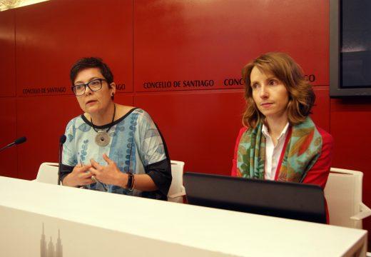 Máis de 150 persoas participan no Programa Municipal de Apoio á Inclusión Social