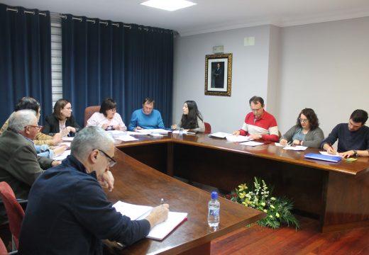 O Concello de Lousame conta cun remanente total de Tesourería para gastos xerais de máis de 102.000 euros nos Orzamentos de 2016