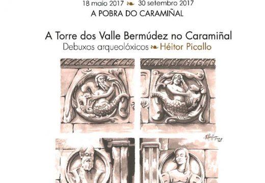 Xoves 18 de maio ás 20:00 h, Día Internacional dos Museos, o Museo Valle-Inclán cumpre 30 anos da súa apertura ao público