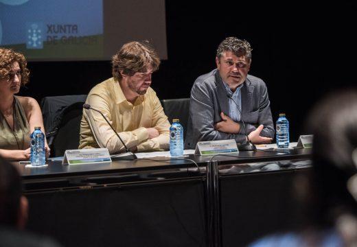 A Xunta apoiou o Programa Integrado de Emprego de Arteixo, que xa acadou o acceso a un traballo do 60% dos participantes