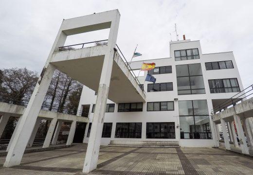 O pleno municipal de Fene votará unha modificación de crédito para saldar todas as facturas pendentes cos seus provedores de exercicios anteriores