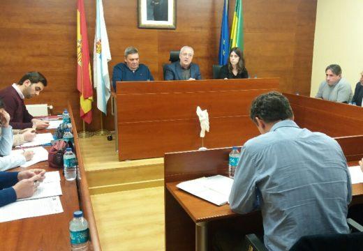 Oroso é o primeiro concello da comarca que implanta un programa pioneiro de rebaixa de impostos para captar empresas que xeren emprego