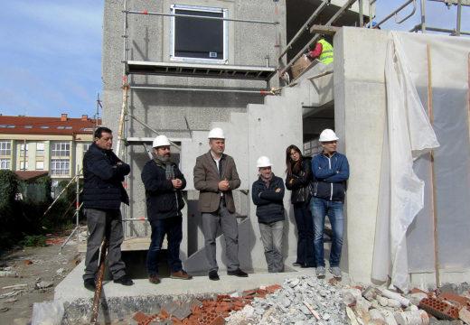 Turismo de Galicia mantén abertas dúas ordes de axuda de apoio ao sector para melloras en infraestruturas e cooperación entre operadores turísticos