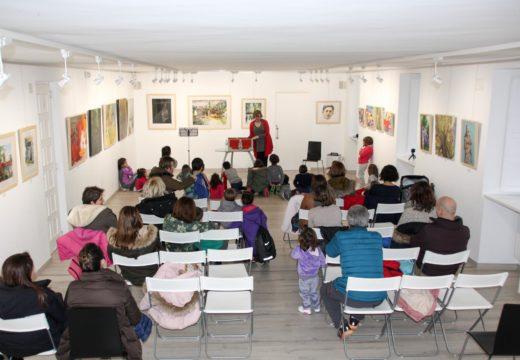 Brión conmemorará o Día de Rosalía cun amplo programa de actividades ata o Día das Letras Galegas