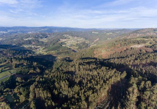 ADEGA presenta este venres en San Sadurniño a proposta dun novo marco normativo para o monte