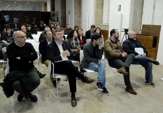 A Xunta destaca o alto valor paisaxísitico que converte o xeodestino Ferrol-Rías Altas  nunha oferta única e diferenciada