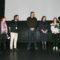 Apoio de Susana López Abella ao I Congreso Escolar pola Igualdade organizado polo IES Maruxa Mallo