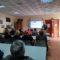 """Unha vintena de veciñas de Frades participa na primeira sesión do taller psicoemocional """"Control do estrés e da ansiedade"""""""