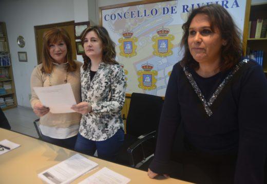 O concello abre o prazo para que donos de inmobles poidan incluílos no Programa de Aluguer de Vivendas Baleiras