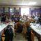 O Concello de Lousame homenaxea a Dosinda Montero Romero no seu 100 cumpreanos