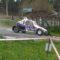 O carballés Javier Ramilo Queijo, da escudería Yacar Racing, gaña o II RallyMix Concello de Touro