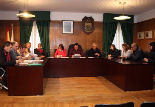 Manuel Fernández lembra que o Concello de Boqueixón xa trasladou no seu día á Xunta as súas observacións sobre o proxecto da mina de Touro-O Pino