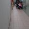 O PSOE de Ordes buscará o apoio do Pleno para instar á Xunta a habilitar unha sala de espera pediátrica digna no centro de saúde e arranxar o deterioro do ximnasio do colexio Castelao