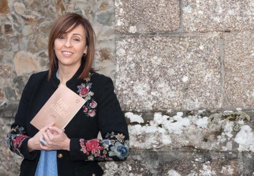 Montse Fajardo, escritora: «o maltrato sicolóxico é moi difícil de detectar, incluso para as vítimas»