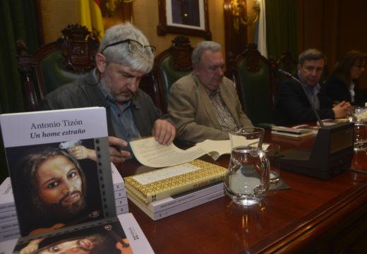 Concello e Editorial Xerais ratifican cun novo convenio a súa colaboración no certame de novela curta cidade de Riveira