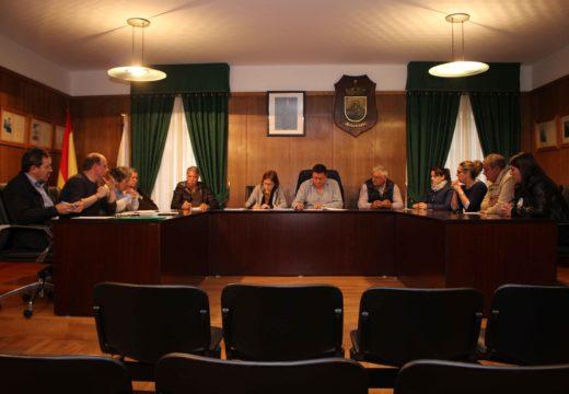 Boqueixón ofrecerá bonificacións fiscais de ata o 95% ás empresas que se instalen no municipio e xeren postos de traballo