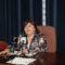 Villaverde celebra que a Xunta se apoiara no informe do Concello de Lousame para a declaración de impacto ambiental negativa ao proxecto do centro de xestión ambiental