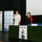 Ordes acolleu o video fórum 'Muller e Deporte. Conquista os elementos'
