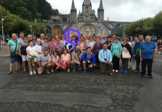 O alcalde de Trazo cobrou dietas por reunións en Urbanismo e Augas de Galicia cando estaba de vacacións en Lourdes e País Basco