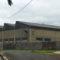 O PSOE de Ordes insta á retirada de todas as cubertas de amianto dos centros educativos do municipio