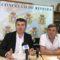 A Xunta destina 600.000 euros na Comarca do Barbanza para crear 116 postos de traballo a través dos seus programas de emprego