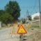A Xunta comeza as obras para dotar de saneamento ao núcleo de Sirves en Olveira