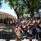 Gran éxito de participación no V Festival Monecadas de Brión