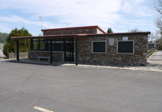 O Concello de Touro afianza a aposta polo Centro de Interpretación do Ulla (CIRU) para poñer en valor os recursos e o patrimonio do territorio que baña o río