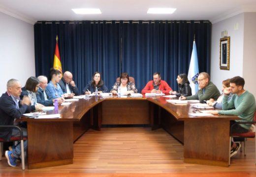 """Teresa Villaverde: """"non hai ningún proxecto presentado para construír un crematorio en Lousame"""""""