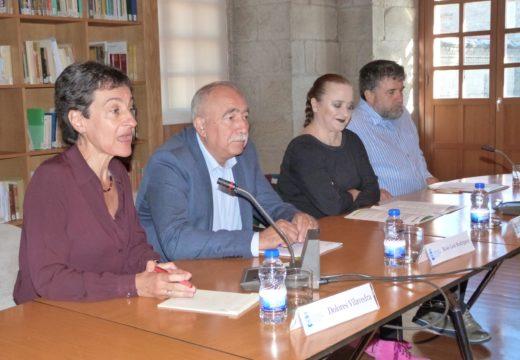 O Concello de Brión, a Academia Galega de Teatro e Edicións Positivas crean o Premio Laudamuco para apoiar a creación teatral en galego e promover a figura de Vidal Bolaño