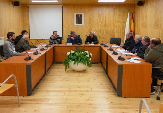 San Sadurniño recolle medio cento de ideas e proxectos nas asembleas do orzamento participativo
