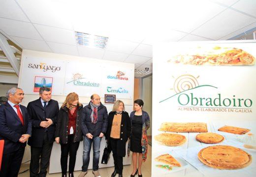 Cinco empresas da comarca de Ferrolterra beneficiaranse das axudas de transformación de produtos agroalimentarios que mobilizarán 537.000 euros no rural