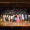 """Teatro A Gaiola porá en escena """"Feliz 1990!"""" este sábado na casa da cultura de Lousame, un espectáculo a prol da Asociación Amicos"""