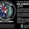 O Concello de Lousame convoca o concurso de fotografía do Día da Muller Traballadora, dedicado á corresponsabilidade no fogar