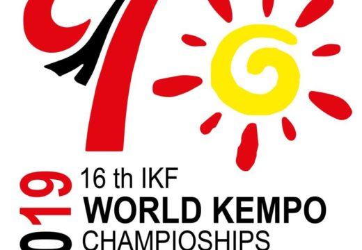 Doce competidores do Club Kempo Barbanza clasificaronse no Campionato de España para ir coa Selección Española ao mundial que se celebra en Guadalajara