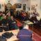 O Concello de Noia reparte sesenta novas trampas para loitar contra a avespa velutina