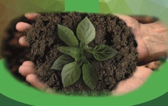 O Concello de Frades súmase ao programa de compostaxe de Sogama